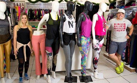 Depoimento lojista Marcos Paulo loja Boldness Feira Shop