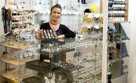 Depoimento lojista Renata Piastrelli loja Piastrelli Feira Shop