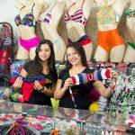 Depoimento lojista Suelen Caroline loja Luds Lay Feira Shop