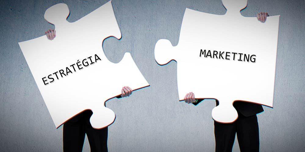 Como ganhar a atenção usando o marketing de conteúdo?