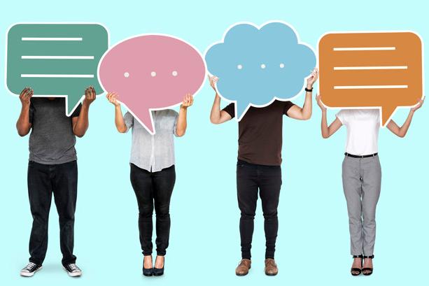 capacitação para empreendedores_comunicação