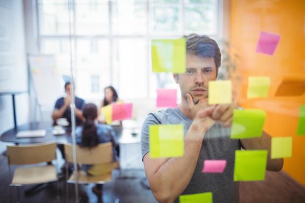capacitação para empreendedores_planejamento