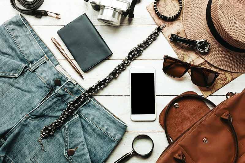 4b431b77d Revenda acessórios femininos  dicas de planejamento - Feira Shop