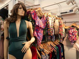 Saiba tudo que é preciso para alugar uma loja na Feira Shop - Produtos Lojas