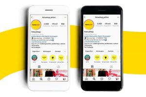 Saiba tudo que é preciso para alugar uma loja na Feira Shop - Serviços Digitais