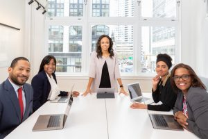 negócios que valorizam a cultura negra - afroempreendedorismo