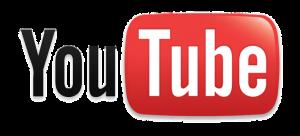 youtubers que valorizam a cultura negra