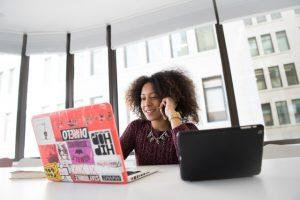 6 motivos para abrir uma empresa - Fazer o que gosta