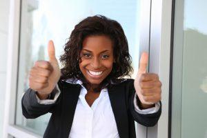 6 motivos para abrir uma empresa - Motivação