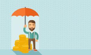 6 motivos para abrir uma empresa - Segurança Financeira