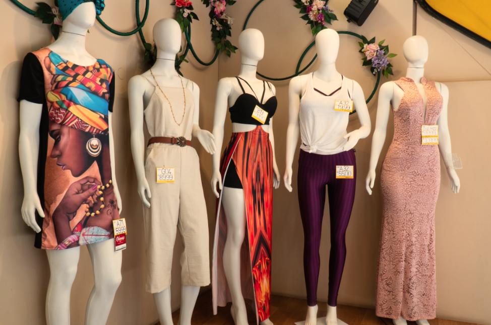 Marketing para loja descubra como ele pode te ajudar a vender mais - Manequins