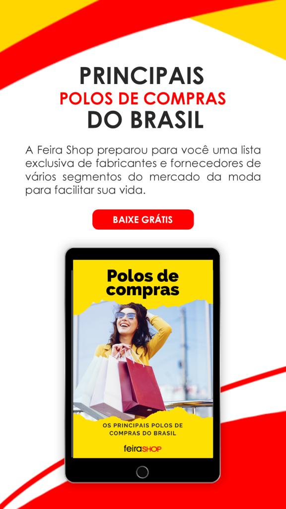 fornecedores de sucesso monetizze