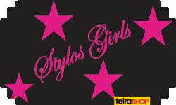 Stylo Girls