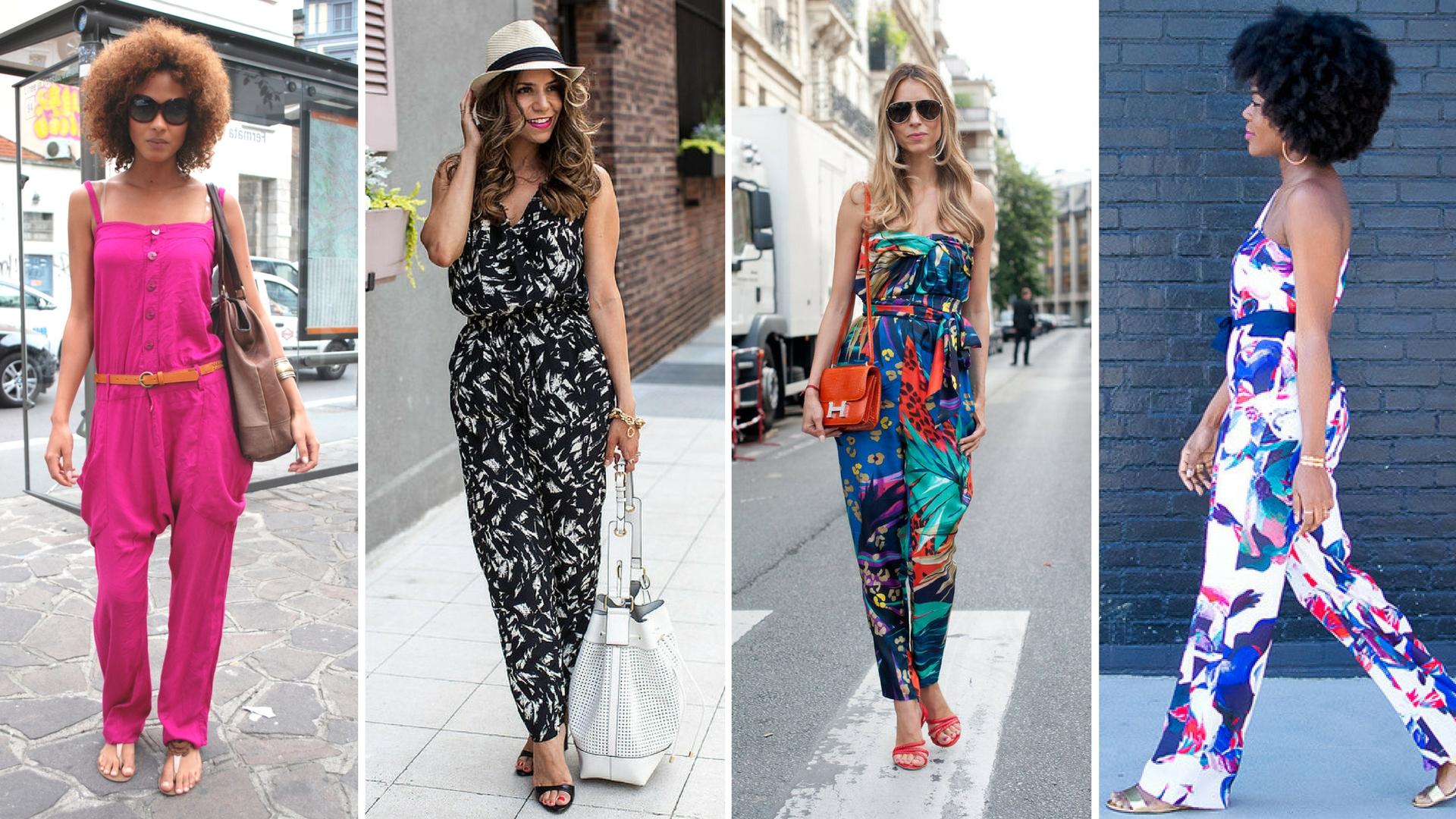 d5b69103fb2f Escolha uma saia cintura alta mais soltinha, um top confortável e jogue um  vestido de tule por cima.