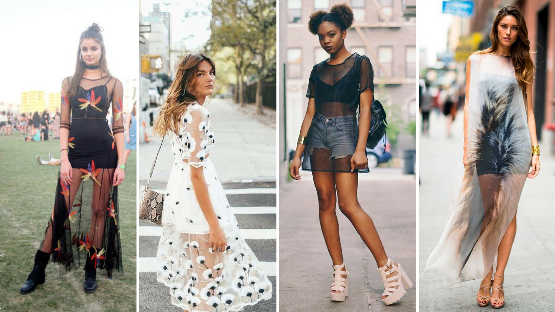 66bbc926e ... por que não produzir um look essa tendência  Escolha uma saia cintura  alta mais soltinha