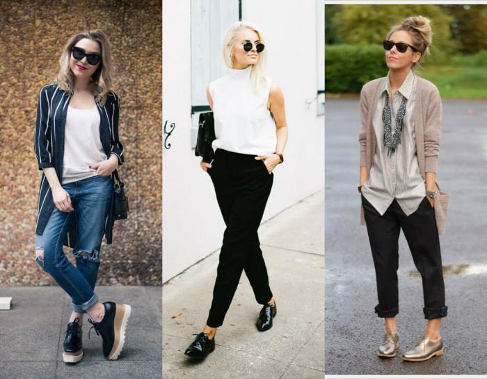 3 Modelos de calçados para arrasar no inverno
