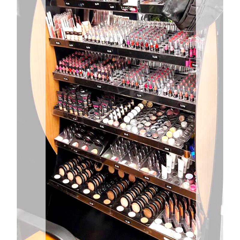 Maquiagem   Studio Make Up