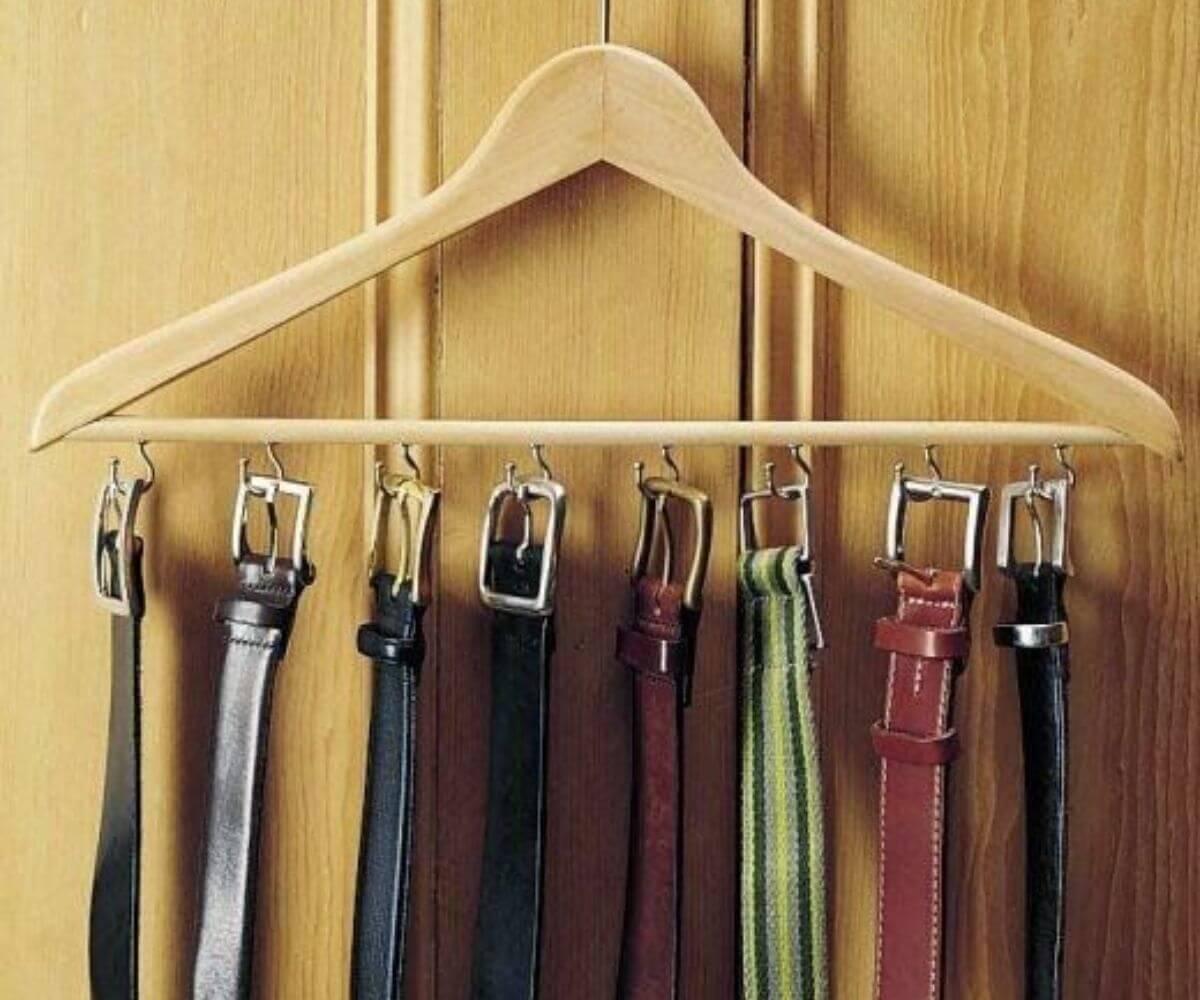 dicas para usar cintos acessórios blog feira shop online bh