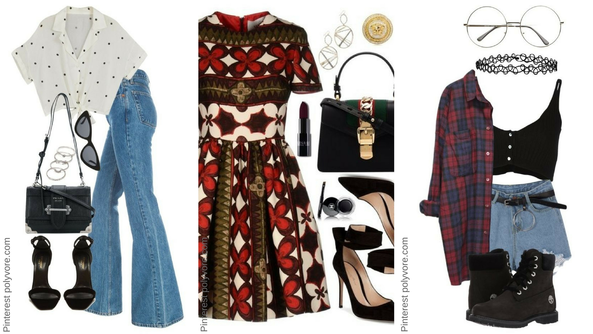 Conheça seu estilo para arrasar nas compras gastando pouco