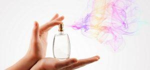 Faça seu perfume durar mais
