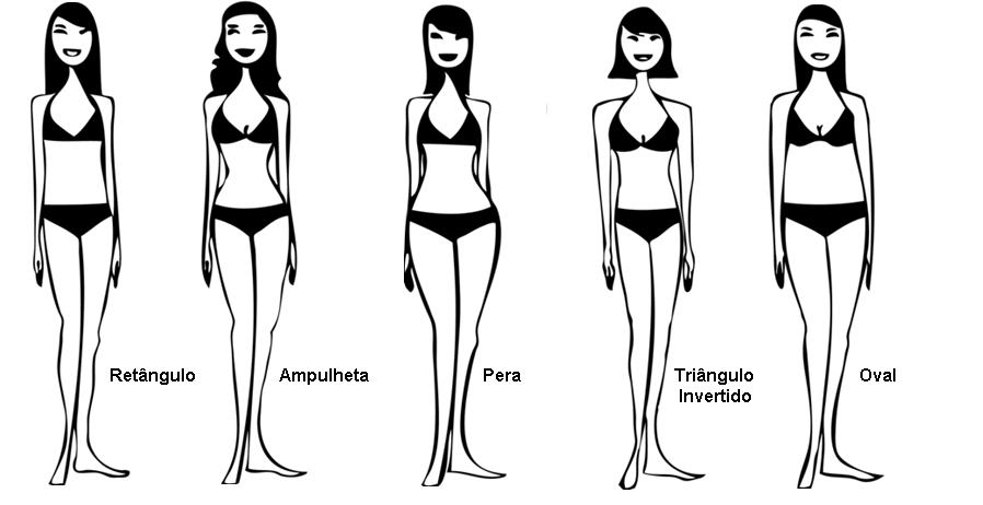 calça clochard: como usar tipos de corpo