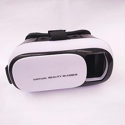 Óculos realidade virtual | Connect Celulares e Acessórios