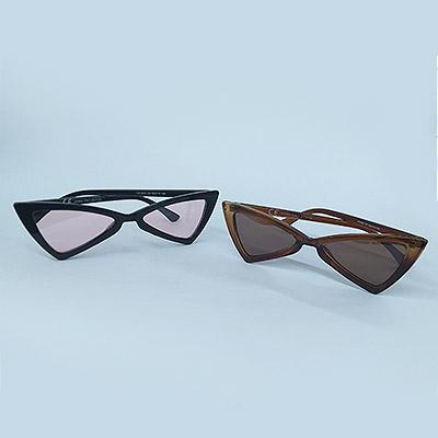 Óculos olho de gato | Isabela Fashion
