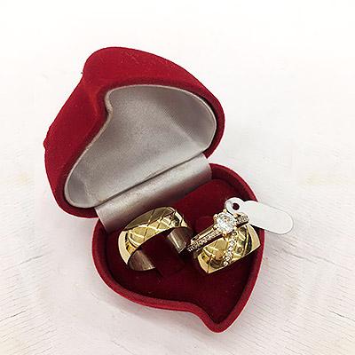Anéis com pedra   Kaká Semijoias e Acessórios