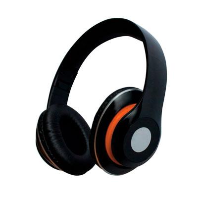 Fone de ouvido concha | Asafe Games e Celulares