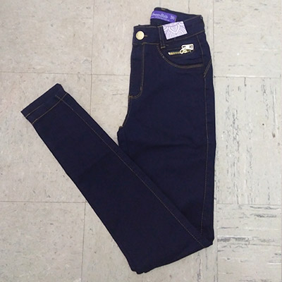Calça jeans | R&C Moda Fashion