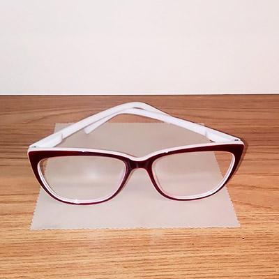 Óculos de grau | L.A. Lentes e Armações