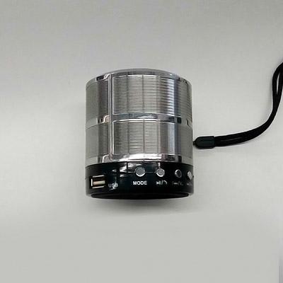Caixinha de som bluetooth | Manutenção em Celulares Betim