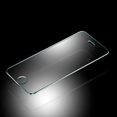 Películas de vidro | Manutenção em Celulares Betim