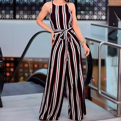 Macacão longo | Ester Boutique