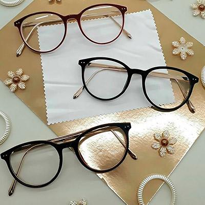 Óculos | Lis Ótica