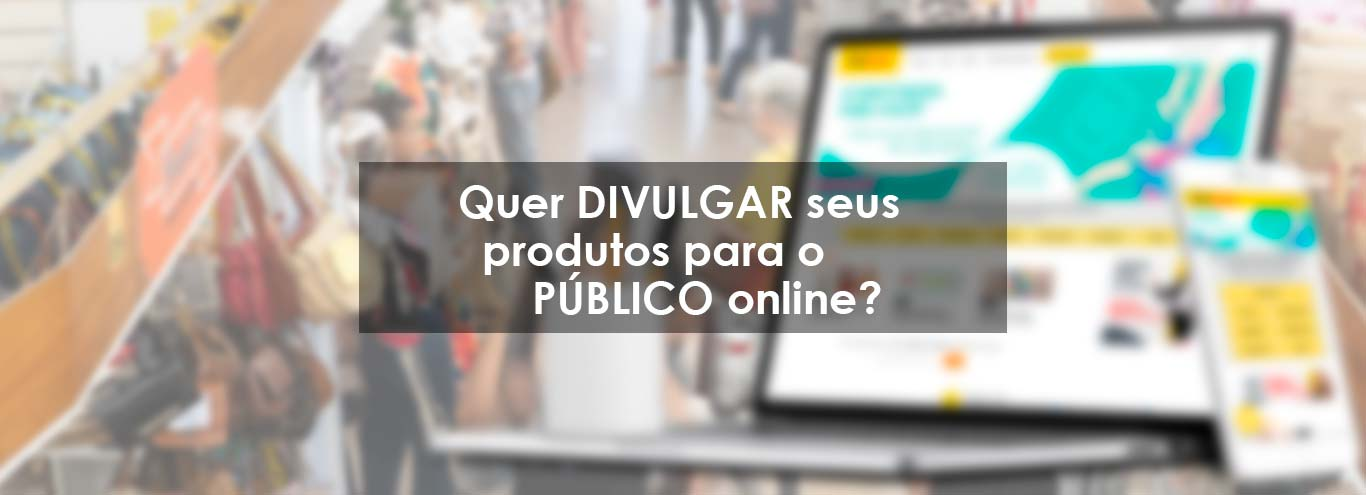 publico online
