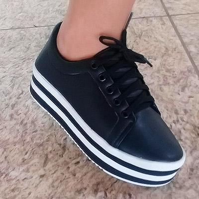 Tênis | Calçados Aguiar
