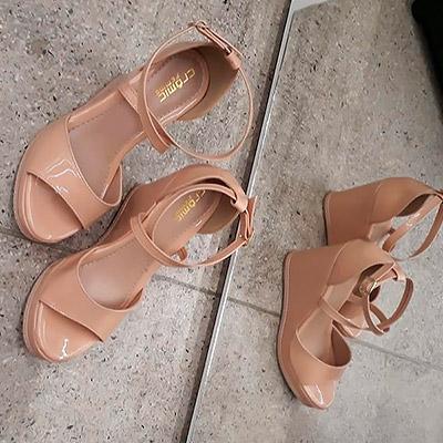 Sandália | Minha Paixão Calçados