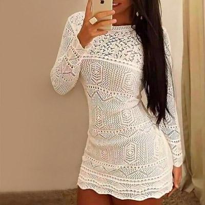Vestido | Nanda Confecções