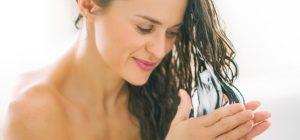 Saiba como hidratar os cabelos em casa