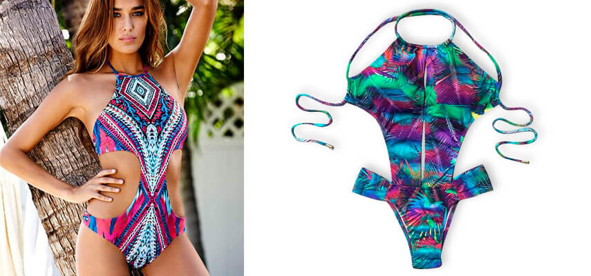 moda praia - engana mamae