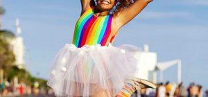 5 inspirações para suas fantasias de carnaval