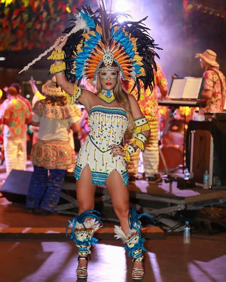 fantasias de carnaval - lorena improta