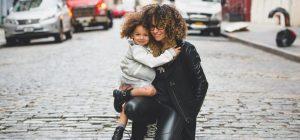 Dia das Mães - Você sabe qual o estilo da sua?