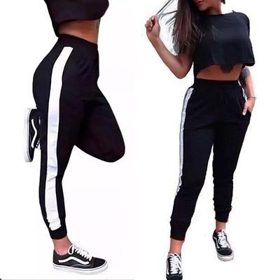 Calça Jogging Feminina | Boutique da Lila