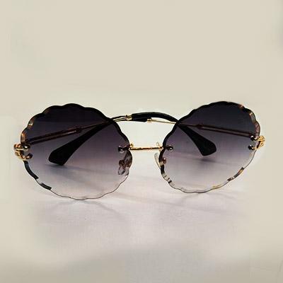Óculos de Sol Feminino | Lc Acessórios