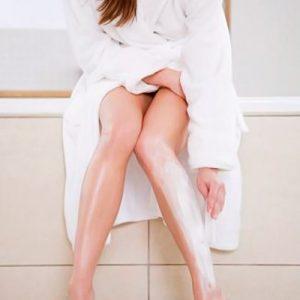 Depilação Feminina | LúLU's Beauty Box