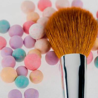 Maquiagem   LúLU's Beauty Box