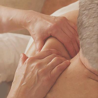 Massagem Relaxante   LúLU's Beauty Box