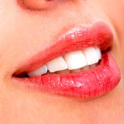 Revitalização e Micropigmentação   LúLU's Beauty Box